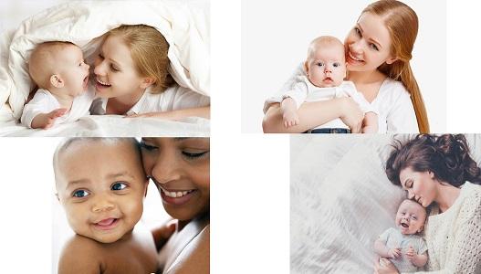 Anneliğin Temel Kuralları
