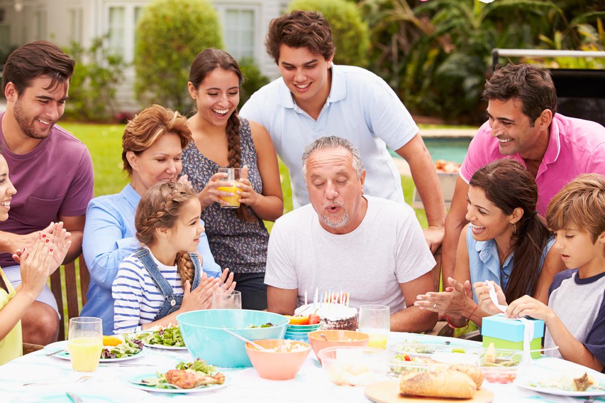 Cara Mendapatkan Restu yang Baik dari Orang Tua Pasangan