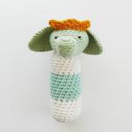 http://www.terapiaganchillera.com/2016/07/3reto-crochetero.html#more