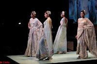 Pallavi Jaikishan Celete 45year In Industry witha beautiful Fashion Show 08.JPG