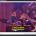 Cara Masukkan Subtitle dalam Movie AUTOMATIK !!
