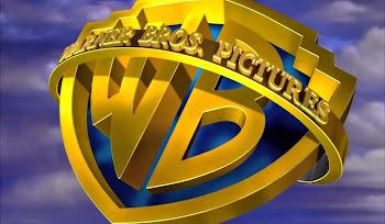 Warner Bros Filmleri 2015