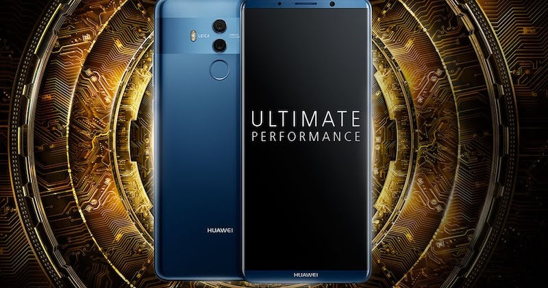 Download Huawei Mate 10 Mate 10 Pro Stock Wallpapers: Huawei Mate 10 Stock Wallpapers Free Download