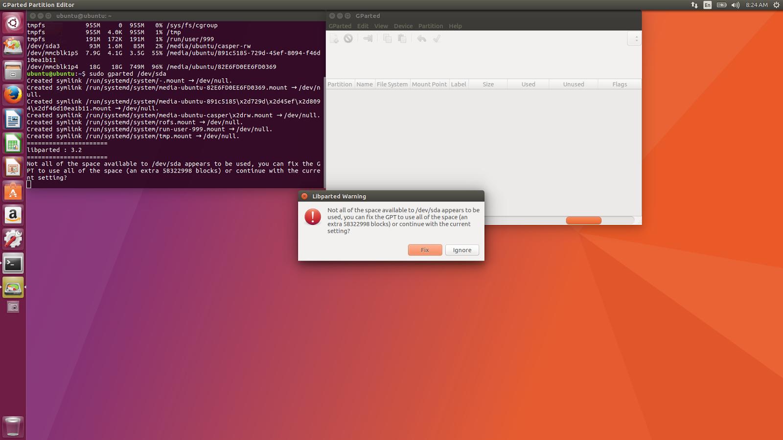 linuxium com au: Creating personalized Ubuntu, Mint and Debian ISOs