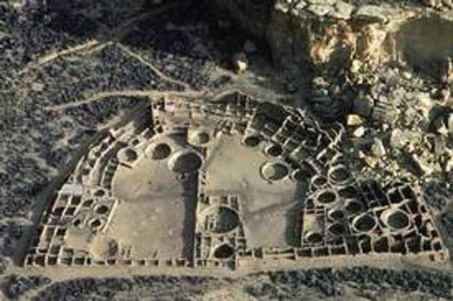 Resultado de imagen de bases extraterrestres en la tierra