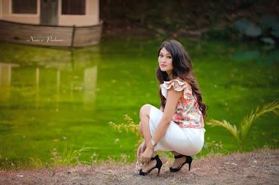 Mizo Model Hmeltha Thlankhawm