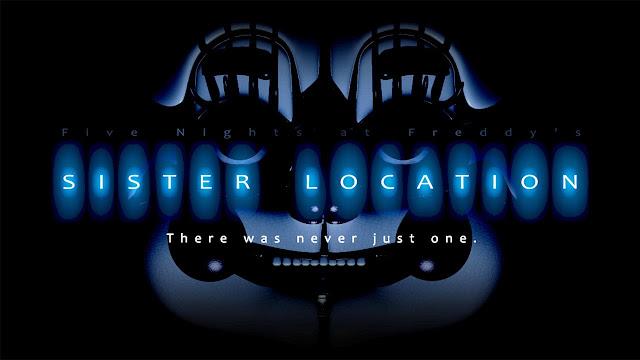 Aplicaciones Y Juegos Random Nuevo Juego Five Nights At Freddy S