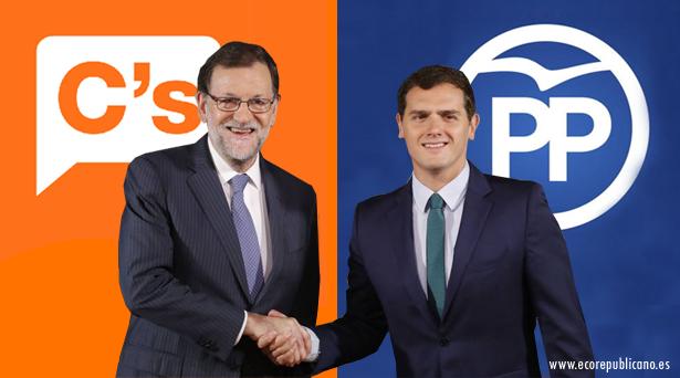 Mariano Rajoy tendrá que comparecer en el pleno del Congreso por la trama Gürtel