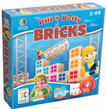 http://theplayfulotter.blogspot.com/2015/11/bill-betty-bricks.html