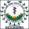 NEIGRIHMS Shillong Recruitment 2018 neigrihms.gov.in