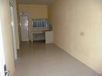 Rp.275.000.000 Jt Dijual Rumah Baru Murah Griya Alam Sentul (code:160)