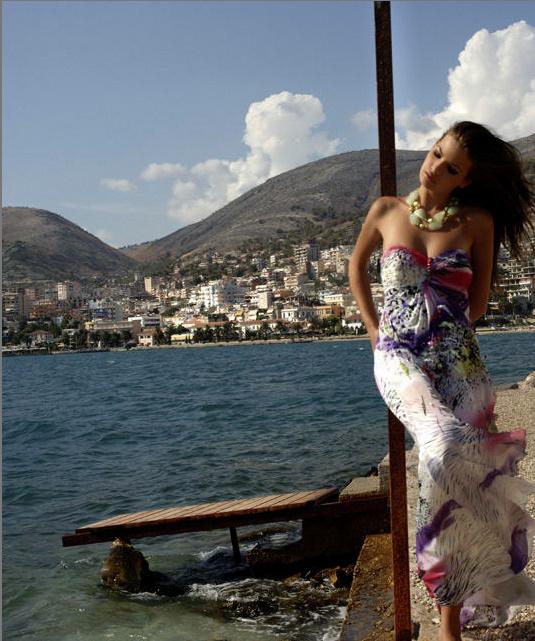 xhesika berberi - photo #47