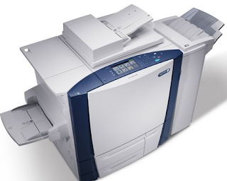 https://andimuhammadaliblogs.blogspot.com/2018/04/xerox-colorqube-9303-treiber-software.html