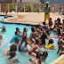 Sesc Ler Belo Jardim realiza programação recreativa Neste domingo (29)