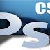 مجموعة اختصارات برنامج الفوتوشوب CS6