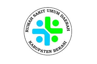 Rekrutmen Pegawai BLUD Non Pegawai Negeri Sipil RSUD Kabupaten Bekasi Formasi Mei 2019