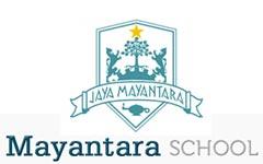 kursus bahasa inggris malang Mayantara School