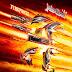 #CDReview: Judas Priest-Firepower (2018)