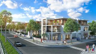 thông tin về chung cư CT3 Nghĩa Đô Hoàng quốc Việt