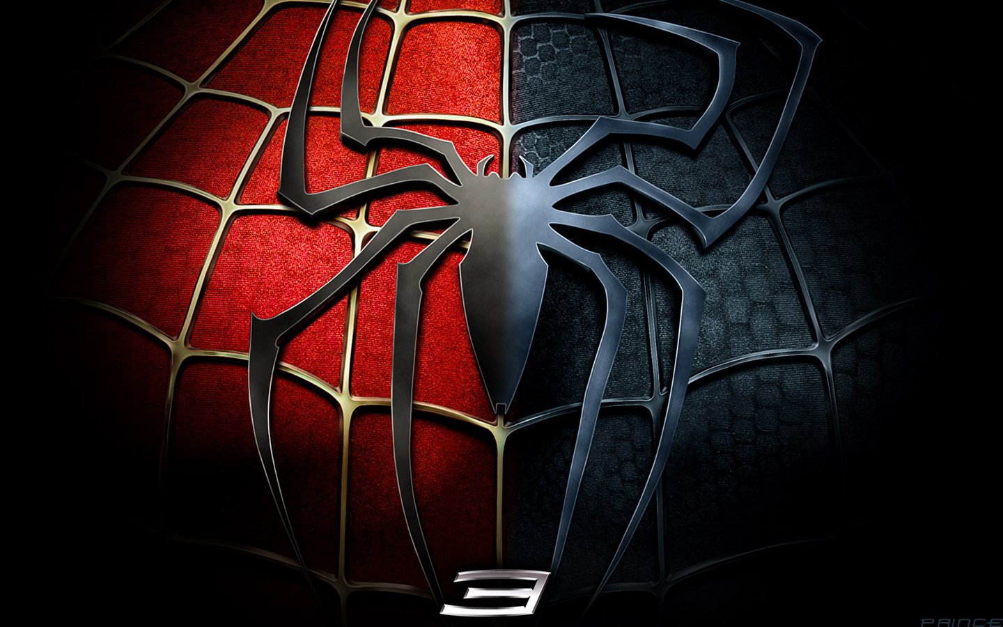 Gambar Joss Wallpaper Spiderman 3 Hd