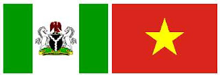 nigeria-embassy-in-ha-noi-vietnam-address-phone-contact