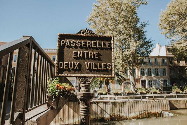 http://midinettesandcie.blogspot.com/2016/09/narbonne-quartier-bourg-medieval.html