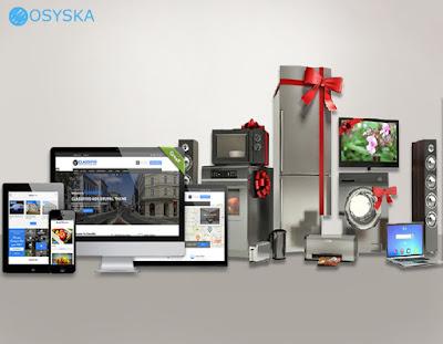 Free Local Ads Osyska