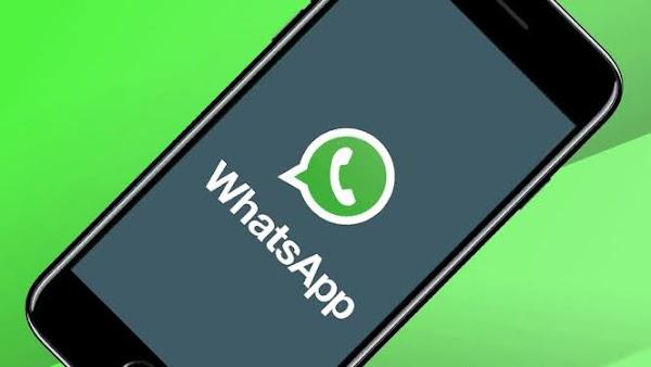 Chatting WhatsApp Tanpa Simpan Nomor Kontak? Begini Caranya!