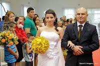 Casamento em Poá, Chácara para Casamento em Poá, Chácara Torres, Fotografia, Filmagem de Casamento em Poá-SP