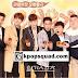 [Travel Reality Show New Journey to the West Season 5 2018] Fakta Kyuhyun Wajib Militer (Wamil), Profil Member dan Pemain (Cast) Terbaru, Sinopsis Program Acara TV, dan Info Lokasi Syuting
