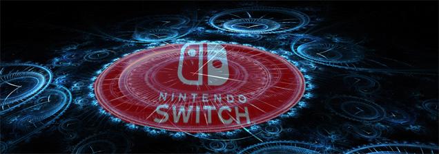 http://sectoromega.blogspot.com.es/2017/01/el-loco-multiverso-de-nintendo-switch.html
