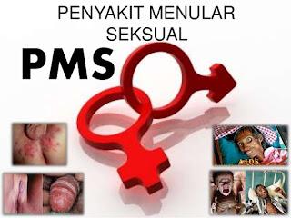 obat sipilis untuk pria di apotik umum paling ampuh