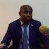 Mohamed Daoudou: « Nous refusons la stigmatisation des comoriens...De toutes les façons, ces Comoriens sont en situation régulière, ils sont chez eux à Mayotte »