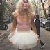 Το νέο αστέρι του Instagram ονομάζεται... Carrie Dragshaw