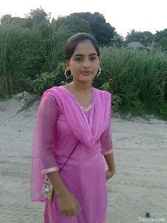 cute  indian girl pic, lovely girl pic