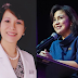 Doctor hits Robredo: 'Pinocchia is that you?'