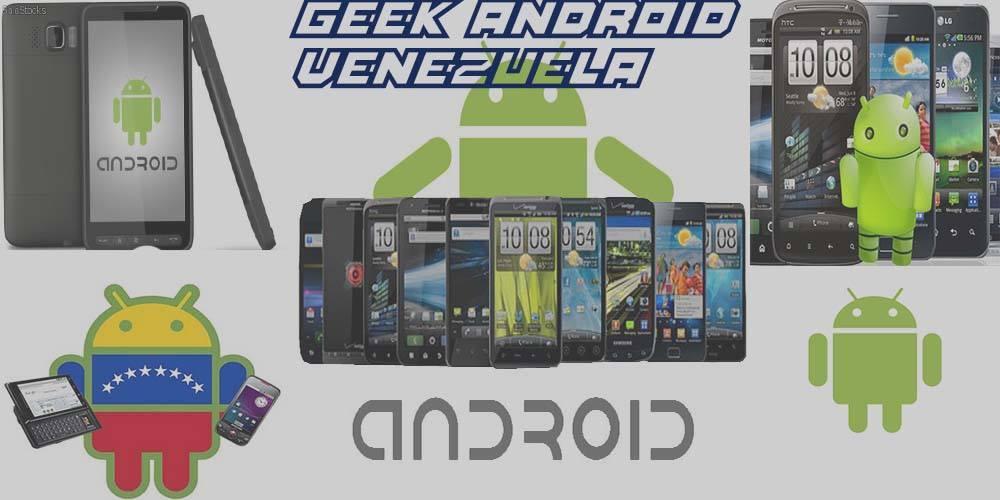 Rootear android orinoquia venezuela