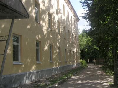 Сергиево-Посадский суд вынес приговор обвиняемой в растрате