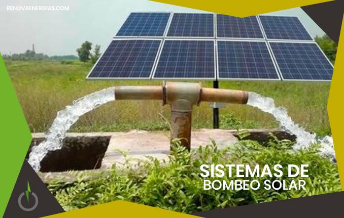 Paneles solares en guadalajara y zacatecas