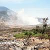 Berbagi Info Gunung Papandayan