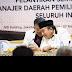 Target Papan Atas, PKS Tetapkan Kemenangan Berintegritas dan Penuh Berkah