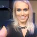 """[#askeurovision] Greta Salóme: As vozes positivas são """"as que te vão ajudar a seguir em frente"""""""