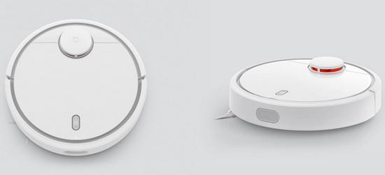 http://www.gearbest.com/robot-vacuum/pp_440546.html#lkid=10106557