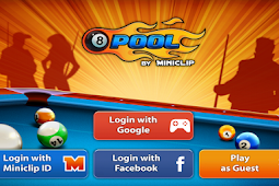 8 ball pool 4.2.0 Apk + Mod For Android