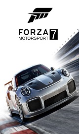 QoctpVf - Forza Motorsport 7-CODEX- PC