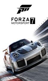 QoctpVf - Forza Motorsport 7-CODEX- PC