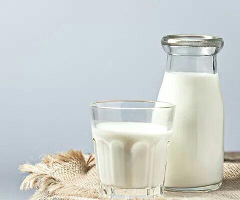 Inilah 7 Fungsi Susu Buat Kecantikan