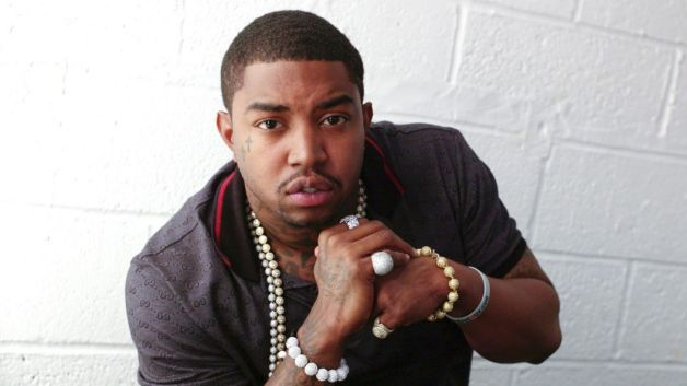 d24d1eedfcc2c0 On the show Love and Hip Hop Atlanta we saw Lil Scrappy agreeing to turn  himself into rehab for marijuana during a press conference.