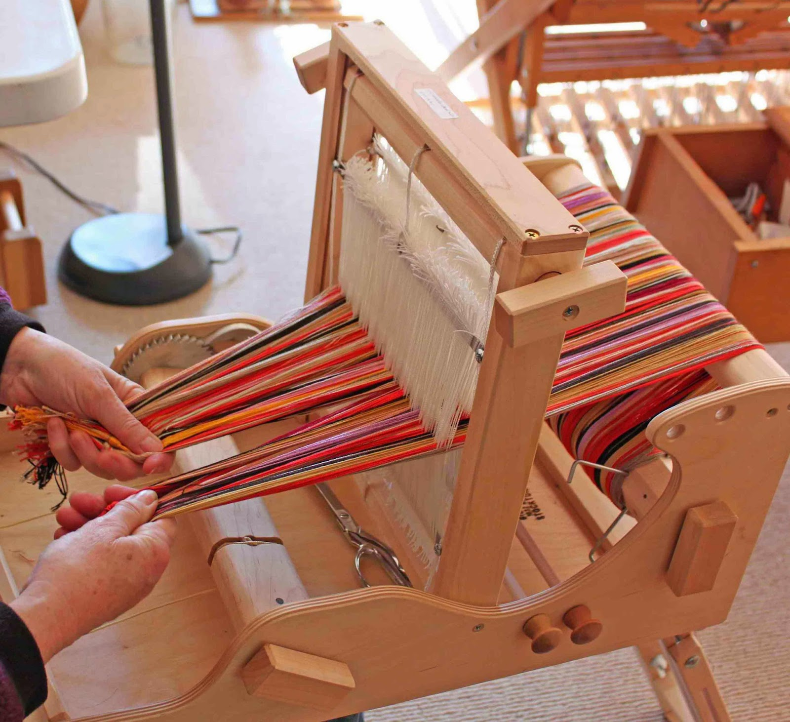 rigid heddle loom diagram 2006 jeep tj wiring list of synonyms and antonyms the word hand weaving looms