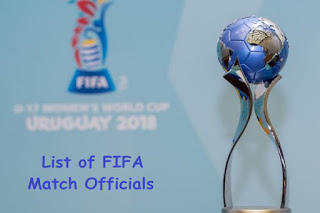 arbitros-futbol-mundial-u17-uruguay